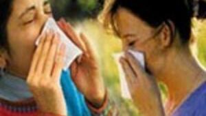 7 hastalık ve korunma yolları