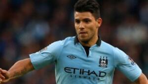 Manchester Cityli yıldızdan ilginç iddia