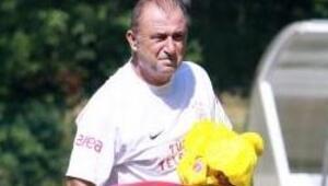 Galatasaray kesenin ağzını açtı