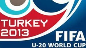 İspanyanın U20 kadrosu açıklandı