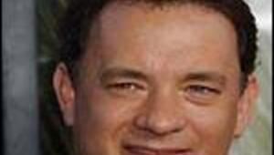En güvenilir ünlü Tom Hanks
