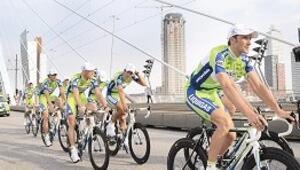 Bisikletin Dünya Kupası