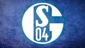Schalke 04ü tanıyalım