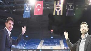 Fenerbahçe forması emek ister