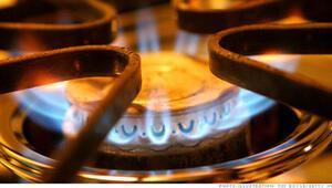 Almanyanın Rus gazına karşı LNG hamlesi