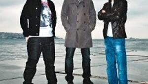 Yaşar'ın el verdiği rock grubu: KOZ