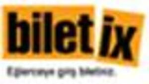 KoçSistem Biletix Ticketmastera sattı