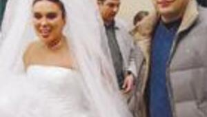 Roma'da evlenme modası