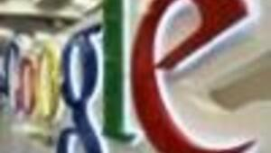 Google remains the most valuable brand in 2008