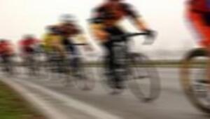 Bisiklet turu başlıyor