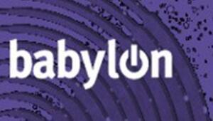 Babylon'da yeni sezonda kimler var
