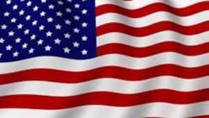 ABD güvenlik tehdidi nedeniyle elçiliklerini kapatıyor