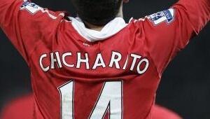 Manchester puanları eşitledi