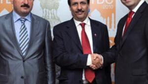 Türk Telekom mükemmelik merkezi oldu