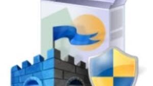 Bedava antivirüs ve Windows