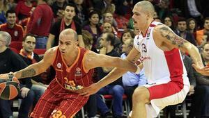 Bu hiç iyi olmadı Galatasaray ile Kızılyıldız aynı gruba düştü