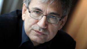Orhan Pamuk: AKP 8 yıl önce daha saygın bir yerdeydi