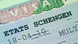 Almanya, Schengen'de serbest dolaşımı askıya aldı