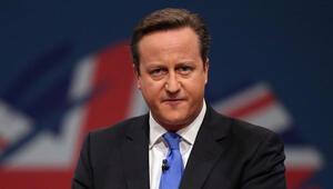 İngiltere Başbakanı Cameron hakkındaki o iddia sosyal medyayı çalkaladı