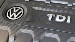 Dünya Volkswageni konuşuyor