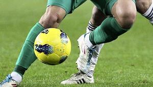 Avrupa liglerinde heyecan başladı