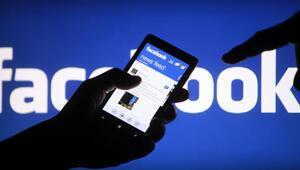 Facebookun Moments uygulaması yayında