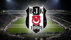 Beşiktaşın Avrupa Ligi maç programı belli oldu