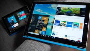 Windows 10'u daha verimli kullanmanın yolu