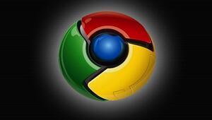 Googleın şifreleri sakladığı sayfa sosyal medyayı salladı