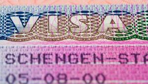 Schengen tehlike altında