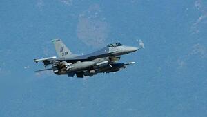 İsveç, Brezilyaya 36 savaş uçağı sattı