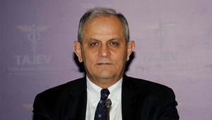 Prof. Dr. Köse: Rahim ağzı kanseri, Aşıyla önlenebiliyor.