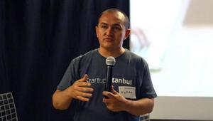 Startup İstanbul için geri sayım başladı