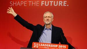 İngilterede İşçi Partisi liderini seçti