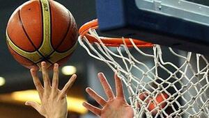EuroBasket 2015te çeyrek final heyecanı