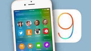 iOS 9 bu akşam yayınlanıyor | İndirin