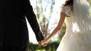Evlenecek çiftlere eğitim verilecek