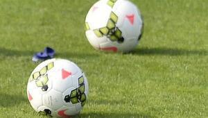 Spor Toto Süper Ligde haftanın programı