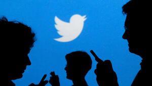 Twitter Moments yayına başladı
