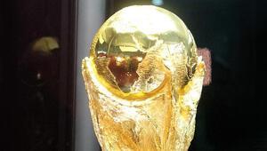 Katar 2022 Dünya Kupası 21 Kasımda başlayacak