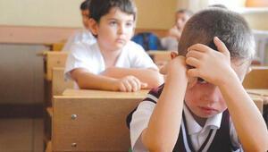 Okul kaygısı yaşayan çocuklar için 'ilk gün' rehberi