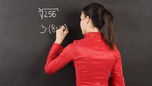 Açık öğretim liseliler daha mı başarılı