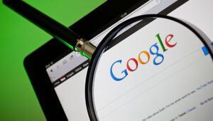 Googleda 19-27 Eylül tarihlerinde Türkiye en çok ne aradı