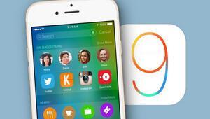 iOS 9.0.2 güncellemesi yayında | İndirin