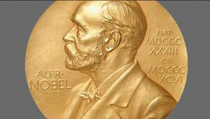 Nobel Tıp'ta 3 ödül birden
