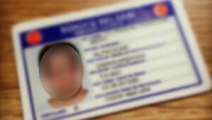 Ehliyet alacaklara 10 Eylülden önce başvurun uyarısı