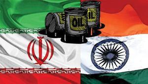 İran, 6,5 milyar dolarlık borcunu istedi