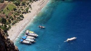 Turizmciler sevindi ama özel okullar da tatil olmalı