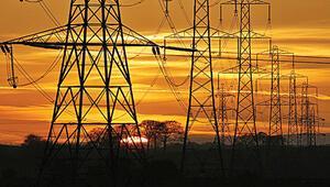 Anadolu Yakasındaki bazı ilçelere 25 Ağustosta elektrik verilemeyecek