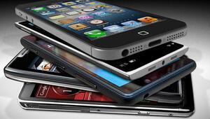 Cep telefonu fiyatlarına son 1 yılda yüzde 30 kur farkı zammı